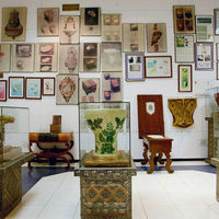 Sulabh International Museum of Toilets 2/2 by Tripoto