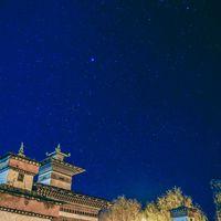 Rinpung Dzong 2/3 by Tripoto