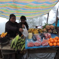 Shillong View Point 4/4 by Tripoto