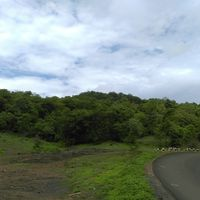 Anantagiri Hills 2/9 by Tripoto