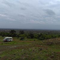 Anantagiri Hills 3/9 by Tripoto