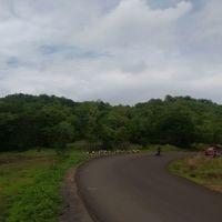 Anantagiri Hills 5/9 by Tripoto