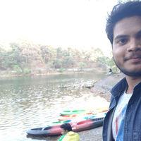 Sattal Lake 3/4 by Tripoto