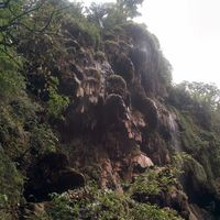 Patna Falls 5/6 by Tripoto