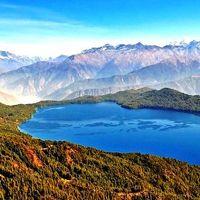 Rara Lake 2/4 by Tripoto
