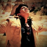 Sourav Das Choudhury Travel Blogger