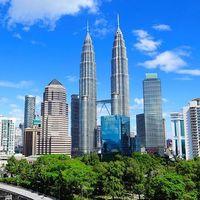 Jalan Bukit Bintang Bukit Bintang Kuala Lumpur Federal Territory of Kuala Lumpur Malaysia 5/5 by Tripoto