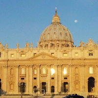 Vatican Museums 5/33 by Tripoto
