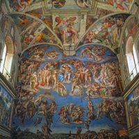 Vatican Museums 2/33 by Tripoto