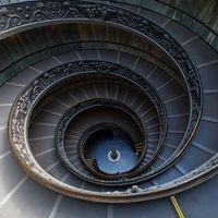 Vatican Museums 3/33 by Tripoto