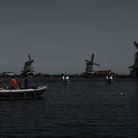 Zaanse Schans 5/12 by Tripoto