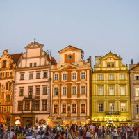 Old Town 2/3 by Tripoto