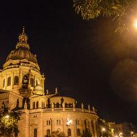 St. Stephen's Basilica 4/5 by Tripoto
