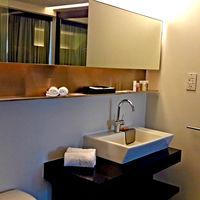 Hotel Maya Kuala Lumpur Jalan Ampang Kuala Lumpur Malaysia 5/5 by Tripoto