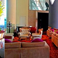 Hotel Maya Kuala Lumpur Jalan Ampang Kuala Lumpur Malaysia 2/5 by Tripoto