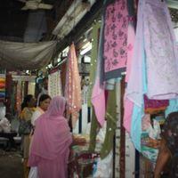 Palika Bazaar 2/3 by Tripoto