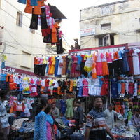 sconto più votato come ordinare buono sconto Karol Bagh, New Delhi, India: View Images, Timing and Reviews ...