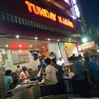 Tunday Kababi 2/5 by Tripoto