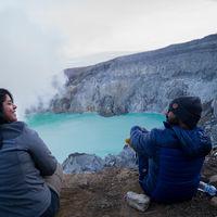 happy2wander_IJ Travel Blogger