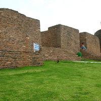Rabdentse Ruins 5/5 by Tripoto