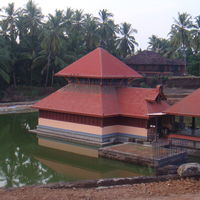 Ananthapura Lake Temple 3/3 by Tripoto