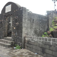 Bandra Fort 5/6 by Tripoto