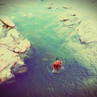 Betwa River 4/8 by Tripoto