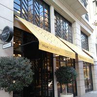 Hotel Praktik Bakery 3/4 by Tripoto