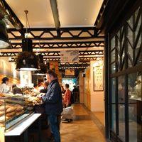 Hotel Praktik Bakery 4/4 by Tripoto