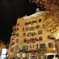 Passeig de Gracia 5/7 by Tripoto