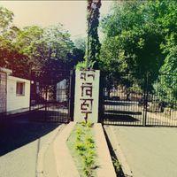 Bhopal Ropeway 2/7 by Tripoto