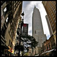 Empire State Building 2/22 by Tripoto