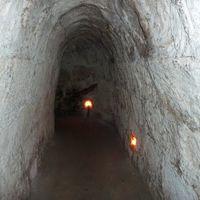 Cu Chi Tunnels 3/38 by Tripoto