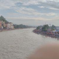 Ganga 3/3 by Tripoto