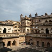 Raj Mahal 2/3 by Tripoto