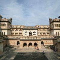 Raj Mahal 3/3 by Tripoto