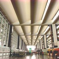 Kempegowda International Airport 4/4 by Tripoto