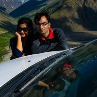 Debarup Mukherjee (www.topfivebuzz.com) Travel Blogger