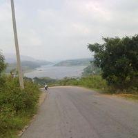 Manchanbele Dam 2/2 by Tripoto