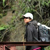 Kheerganga Camping 5/20 by Tripoto