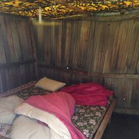 Kheerganga - Sunshine Himalayan Camp 4/45 by Tripoto