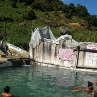 Kheerganga - Sunshine Himalayan Camp 5/45 by Tripoto