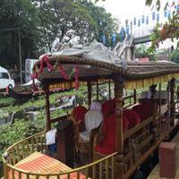 Haveli Backwater Resorts 2/3 by Tripoto