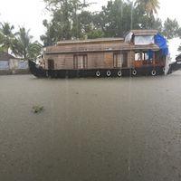 Haveli Backwater Resorts 3/3 by Tripoto