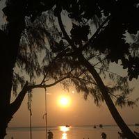 Ko Tao Surat Thani Thailand 2/6 by Tripoto