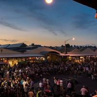 Queen Victoria Market 2/2 by Tripoto