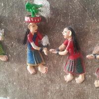Indira Gandhi Rashtriya Manav Sangrahalaya - National Museum of Mankind 3/5 by Tripoto