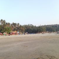 Ozran Beach Road 2/4 by Tripoto