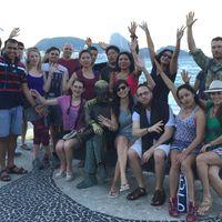 Copacabana Beach 5/5 by Tripoto