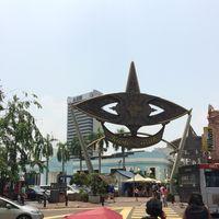 Jalan Bukit Bintang Bukit Bintang Kuala Lumpur Federal Territory of Kuala Lumpur Malaysia 4/5 by Tripoto